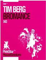 موزیکی شاد و جذاب از تیم برگ با عنوان برومنسTim Berg - Bromance (Avicii's Arena Mix) (2010)