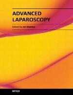 لاپاروسکوپی پیشرفتهAdvanced Laparoscopy