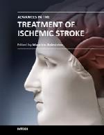 پیشرفت ها در درمان سکته مغزی ایسکمیکAdvances in the Treatment of Ischemic Stroke
