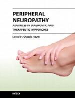 نوروپاتی محیطی (آسیب اعصاب محیطی) – پیشرفت ها در روش های های تشخیصی و درمانیPeripheral Neuropathy