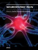 درد نوروپاتیک (آسیب عصبی)Neuropathic Pain
