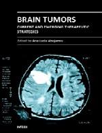 تومور های مغزی – تدابیر درمانی کنونی و در حال ظهورBrain Tumors.pdf