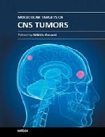 اهداف مولکولی تومور های CNS (سیستم عصبی مرکزی)Molecular Targets of CNS Tumors