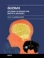 گلیوم (تومور مغزی) – بررسی بیولوژی و ارتباط عملیGlioma