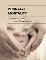 مرگ و میر پیش از تولد (پری ناتال)Perinatal Mortality