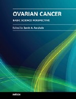 سرطان تخمدان – چشم انداز علمی پایهOvarian Cancer