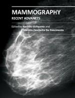 ماموگرافی – پیشرفت های اخیرMammography