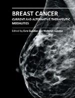 سرطان سینه – ابعاد درمانی کنونی و جایگزینBreast Cancer