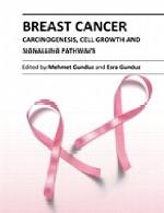 سرطان سینه – مسیر های سرطان زایی، رشد سلولی و علامت دهیBreast Cancer