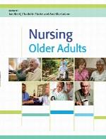 پرستاری سالمندانNursing Older Adults