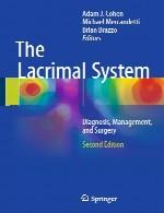 سیستم اشکی – تشخیص، مدیریت، و جراحیThe Lacrimal System