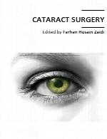 جراحی آب مرواریدCataract Surgery