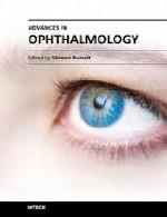 پیشرفت ها در چشم پزشکیAdvances in Ophthalmology