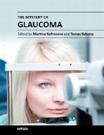 رمز و راز گلوکوم (آب سیاه)The Mystery of Glaucoma
