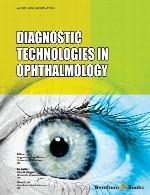 فناوری های تشخیصی در چشم پزشکیDiagnostic Technologies in Ophthalmology