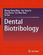 بیوتریبولوژی دندانیDental Biotribology