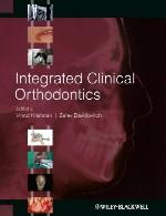 ارتودنسی بالینی یکپارچهIntegrated Clinical Orthodontics