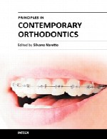 اصول در ارتودنسی معاصرPrinciples in Contemporary Orthodontics