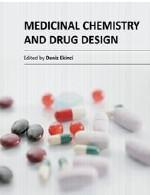 شیمی دارویی و طراحی مواد داروییMedicinal Chemistry and Drug Design