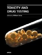سمیت و تست داروToxicity and Drug Testing.pdf