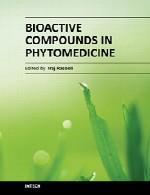 ترکیبات فعال زیستی در فیتو پزشکی (گیاه پزشکی)Bioactive Compounds in Phytomedicine