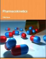 فارماکوسینتیک (سینتیک دارویی)Pharmacokinetics