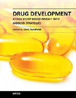 توسعه دارو – مطالعه موردی بر پایه بینش در استراتژی های مدرنDrug Development