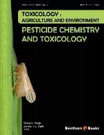 سم شناسی: کشاورزی و محیط زیست – شیمی و سم شناسی آفت کش هاToxicology: Agriculture And Environment - Pesticide Chemistry And Toxicology