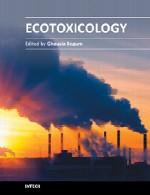 اکوتوکسیکولوژی (بوم سم شناسی)Ecotoxicology