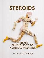 استروئید ها – از فیزیولوژی تا پزشکی بالینیSteroids