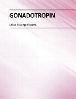 گونادوتروپین (هورمون محرک غده جنسی)Gonadotropin