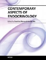جنبه های معاصر اندوکرینولوژی (غدد درون ریز شناسی)Contemporary Aspects of Endocrinology