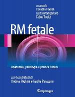 MRI جنین - آناتومی، پاتولوژی و عملکرد بالینیRM fetale