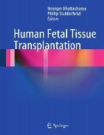 پیوند بافت جنینی انسانیHuman Fetal Tissue Transplantation