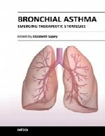 آسم نایژه ای (تنگی نفس) – تدابیر درمانی جدیدBronchial Asthma