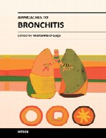 رویکرد ها برای برونشیت (آماس نایژه)Approaches to Bronchitis