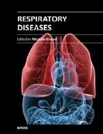 بیماری های تنفسیRespiratory Diseases