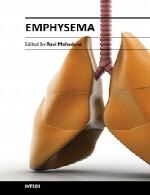 امفیزم (اتساع ریه)Emphysema