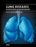 بیماری های ریهLung Diseases