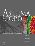 آسم و COPD – مکانیسم های عمومی و مدیریت بالینیAsthma and COPD