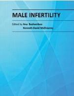 ناباروری مردانMale Infertility