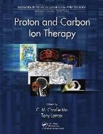 پروتون و کربن یون درمانیProton and Carbon Ion Therapy