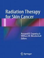اشعه درمانی (رادیوتراپی) برای سرطان پوستRadiation Therapy for Skin Cancer
