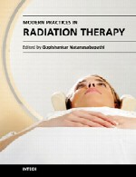 شیوه های مدرن در پرتو درمانیModern Practices in Radiation Therapy