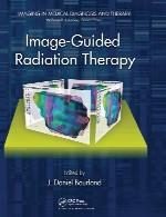پرتو درمانی هدایت شده با تصویرImage-Guided Radiation Therapy