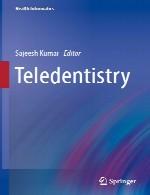 تله دندانپزشکیTeledentistry