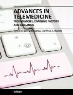 پیشرفت ها در پزشکی از راه دور (تله پزشکی) – فن آوری هاAdvances in Telemedicine