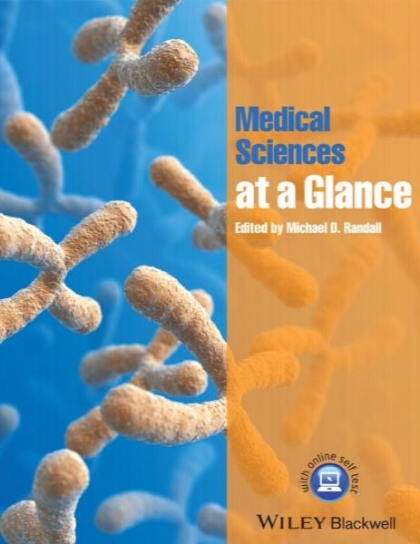 علوم پزشکی در یک نگاه / Medical Sciences at a Glance