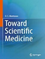 به سوی پزشکی علمیToward Scientific Medicine