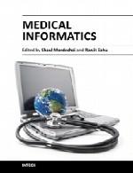 انفورماتیک پزشکیMedical Informatics